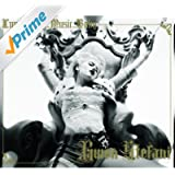 Love Angel Music Baby (Deluxe Version) [Explicit]