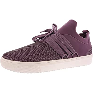 a4d169c055e Amazon.com | Steve Madden Women's Lancer Fashion Sneaker | Shoes