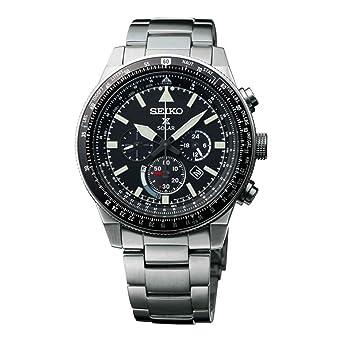 SEIKO PROSPEX relojes hombre SSC607P1