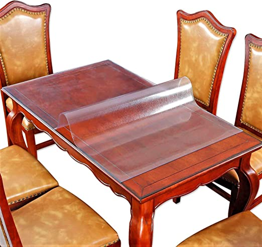 Dining Table Protective Cover