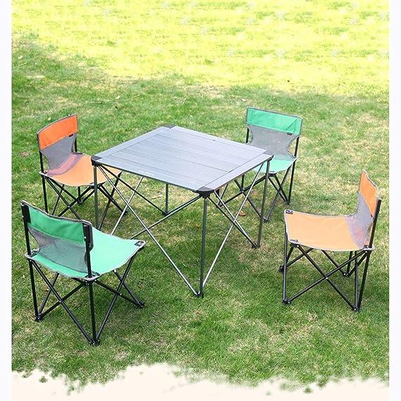 Enjoyable Lana Outdoor Folding Chair Portable Fishing Chair Art Lamtechconsult Wood Chair Design Ideas Lamtechconsultcom