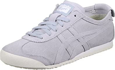 Chaussures Onitsuka Tiger Mexico 66 Pointure 44 noires Casual VeXskVp