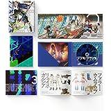 ブブキ・ブランキ Vol.3 [DVD]