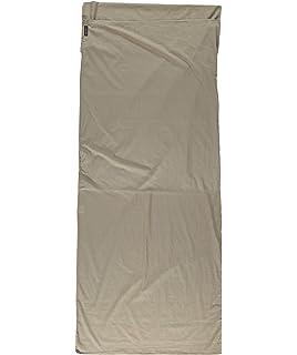 Cocoon Baumwollschlafsack Travel Sheet Egyptian Cotton