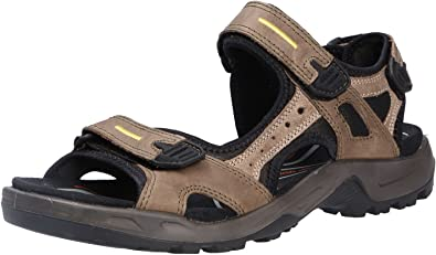 Offroad Multisport Outdoor Shoes