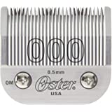 Oster 76 Clipper Replacement Blades