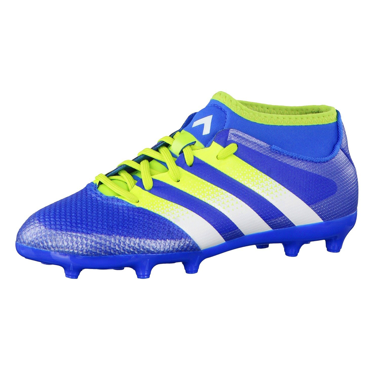 Adidas Ace 16.3 Primemesh Fg