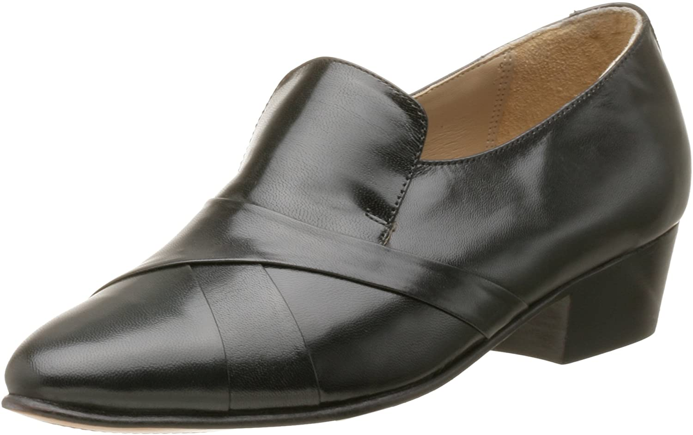 Black Giorgio Brutini Mens 244611 8