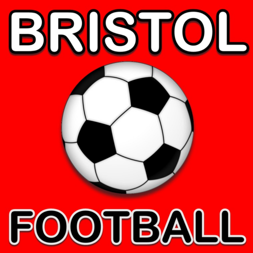 Bristol Football News (Kindle Tablet Edition)