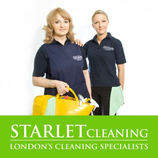 Starlet Cleaning (Fa3)