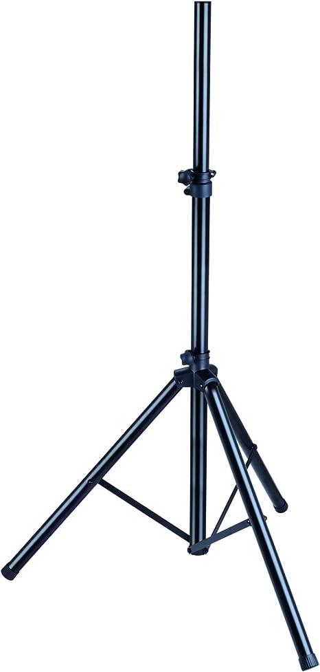 Specter ss-18 Supporto Stativo Richiudibile Per diffusore cassa audio