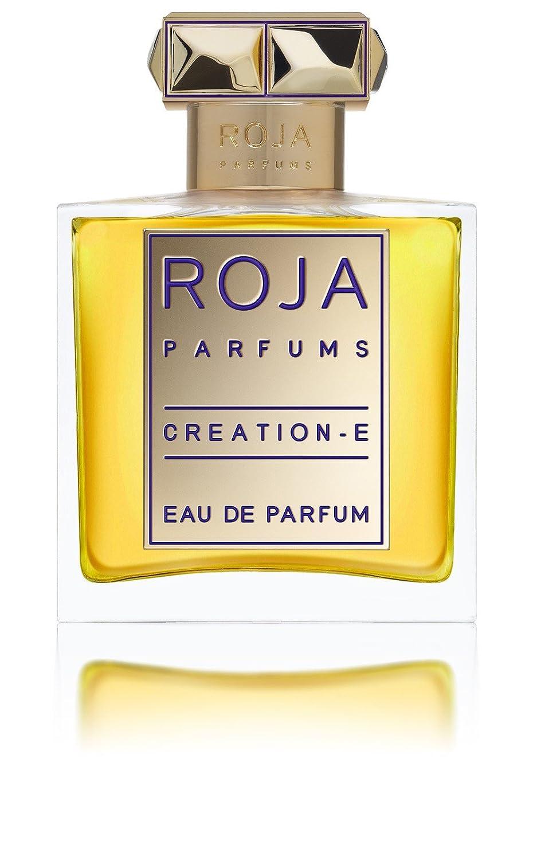 Pour Eau Roja 7oz E De Femme Parfum Creation 50ml1 Dove CtxQshrd