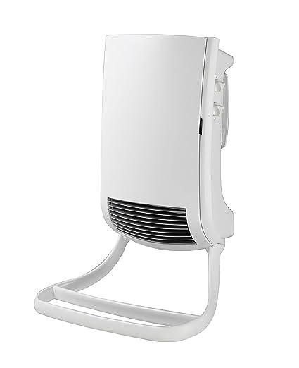 Radialight tbmir022 Calefactor de baño con temporizador Mirror 60 2B