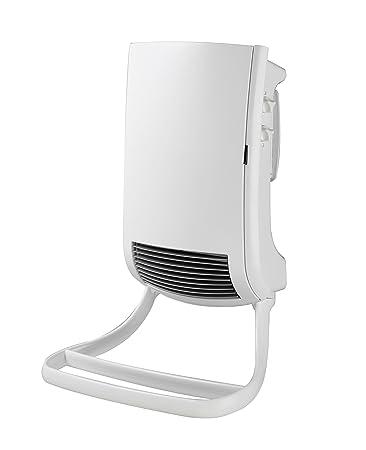 radialight tbmir022 termoventilatore da bagno con timer mirror 60 2b