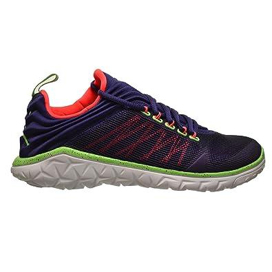 the latest 3b539 4aeeb Jordan Flight Flex Trainer Men s Shoes Ink Light Poison  Green-Infrared-White 654268