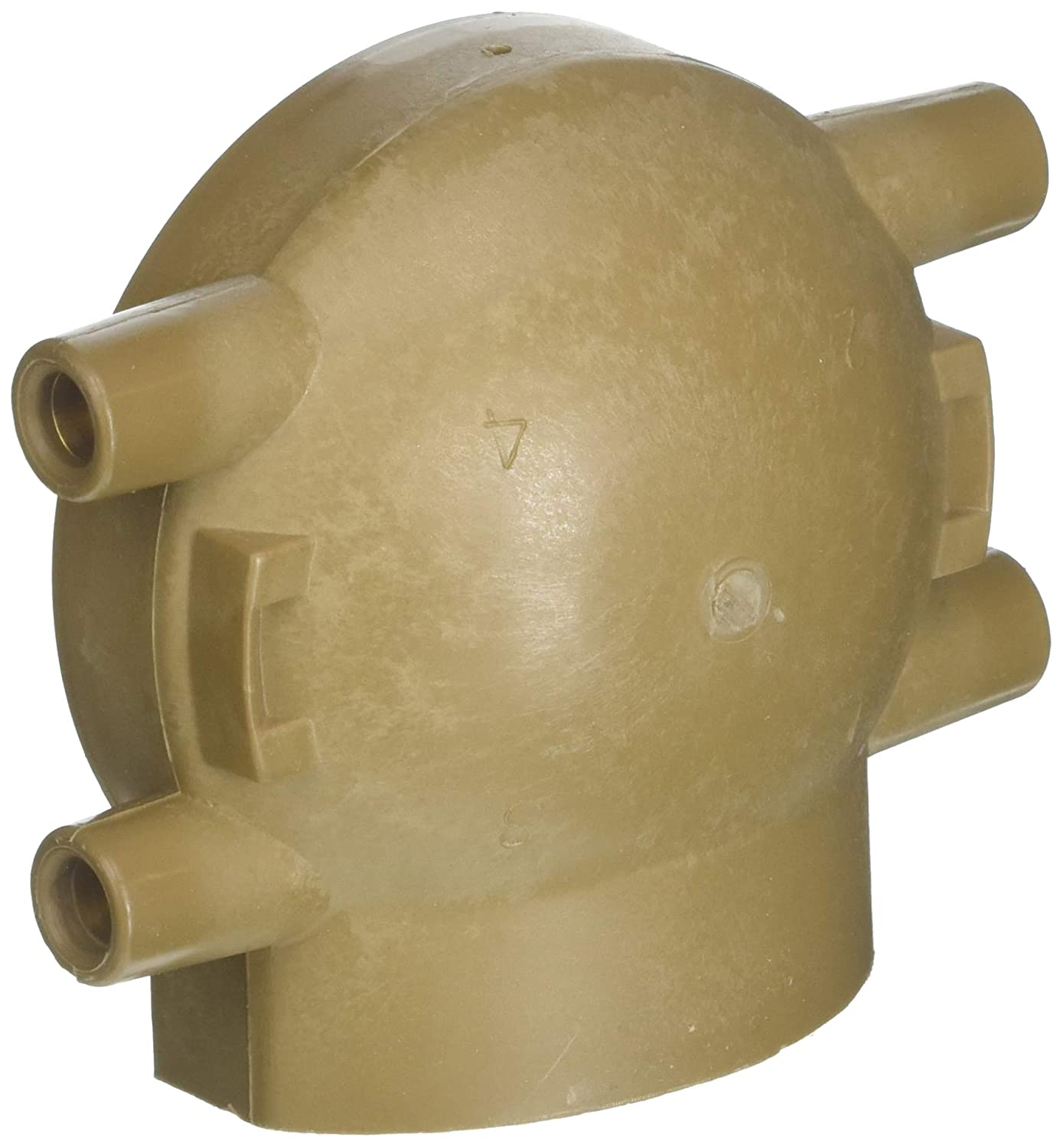 """Loc-Line 60527 Quick-Set Shieldswith Magnetic Base-Size:8-1//2/"""" x 12/'"""