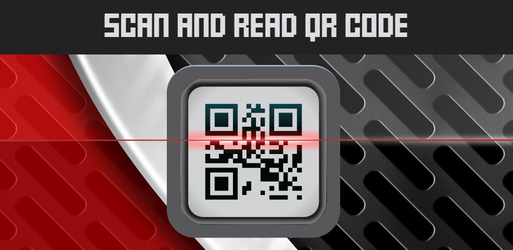leer código barras amazon app