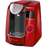Bosch TAS4503 JOY