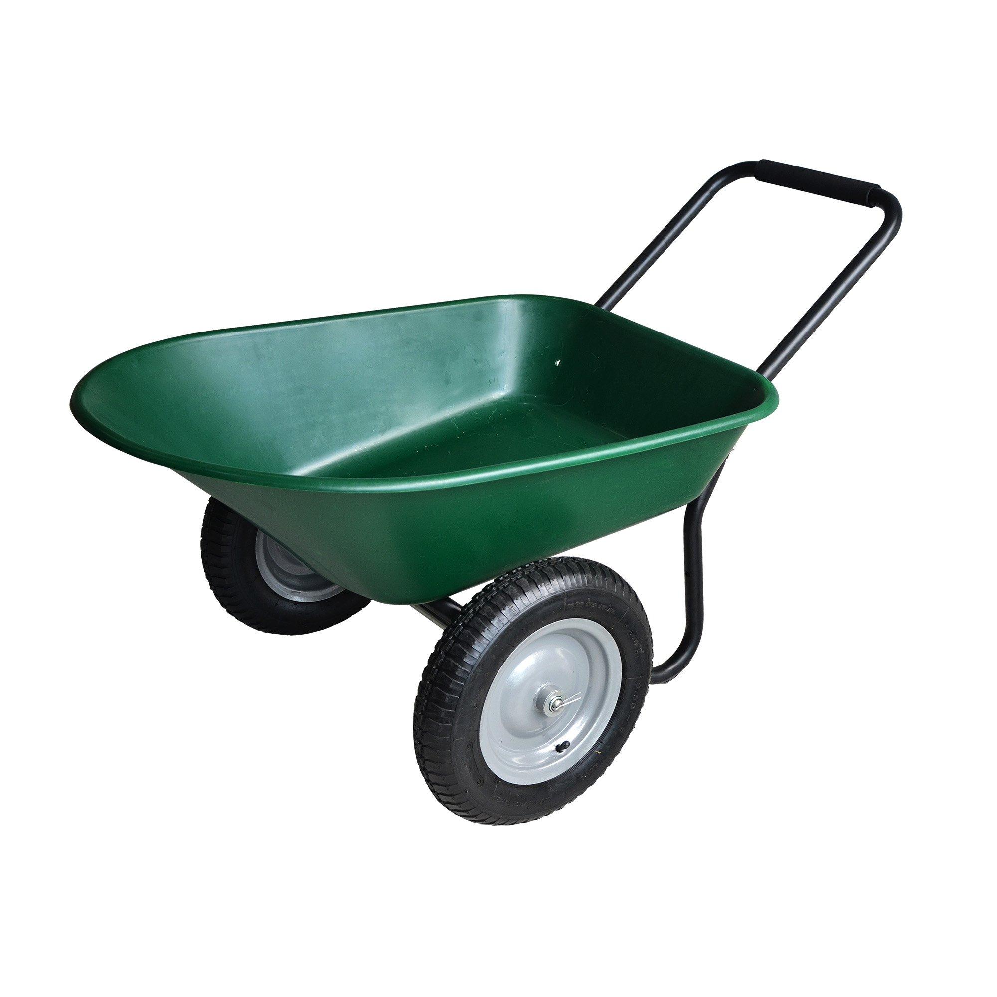Sontax 73599 Garden Cart