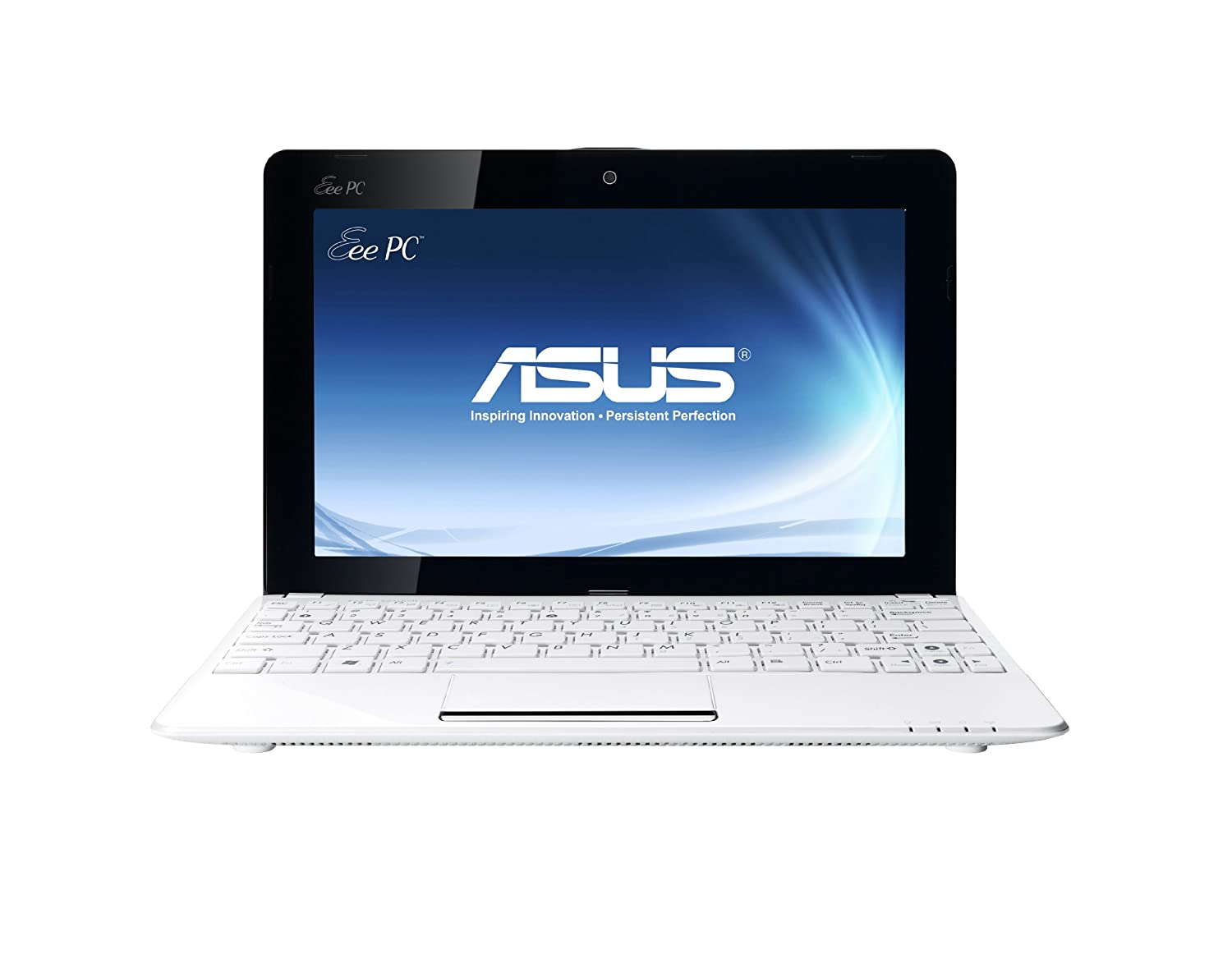 Asus Eee PC 1015BX Realtek ALC269 Audio Drivers for Mac