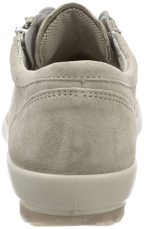 Gentiluomo     Signora Legero Tanaro, scarpe da ginnastica Donna Resistente all'usura comfort Diversi stili e stili | Prezzo di liquidazione  | Uomo/Donne Scarpa  05d732