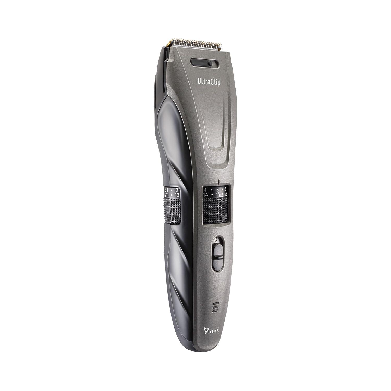 SYSKA HC5201 Hair and Beard Trimmer