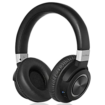 The 8 best over the ear headphones reviews under 100