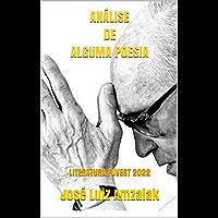 ANÁLISE DE ALGUMA POESIA: LITERATURA FUVEST 2022