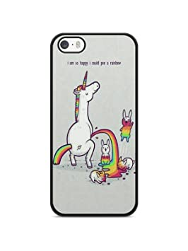 coque iphone 4 humour