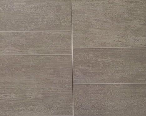 Swish marbrex moonstone standard pannelli effetto piastrelle