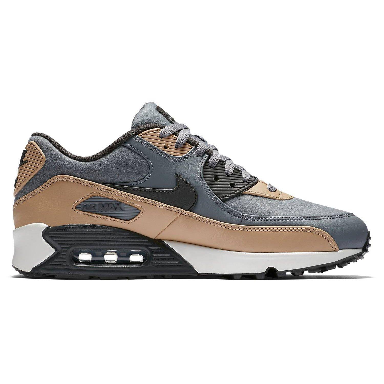 air max 90 mens shoes