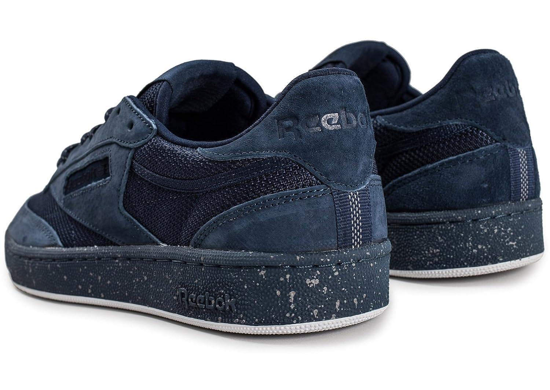 Paquete De Cuenta Regresiva En Línea Oferta De Tienda Barata Reebok BD1564 Sneakers Uomo Blu 40½ Bajo Precio NoxfPEoysL