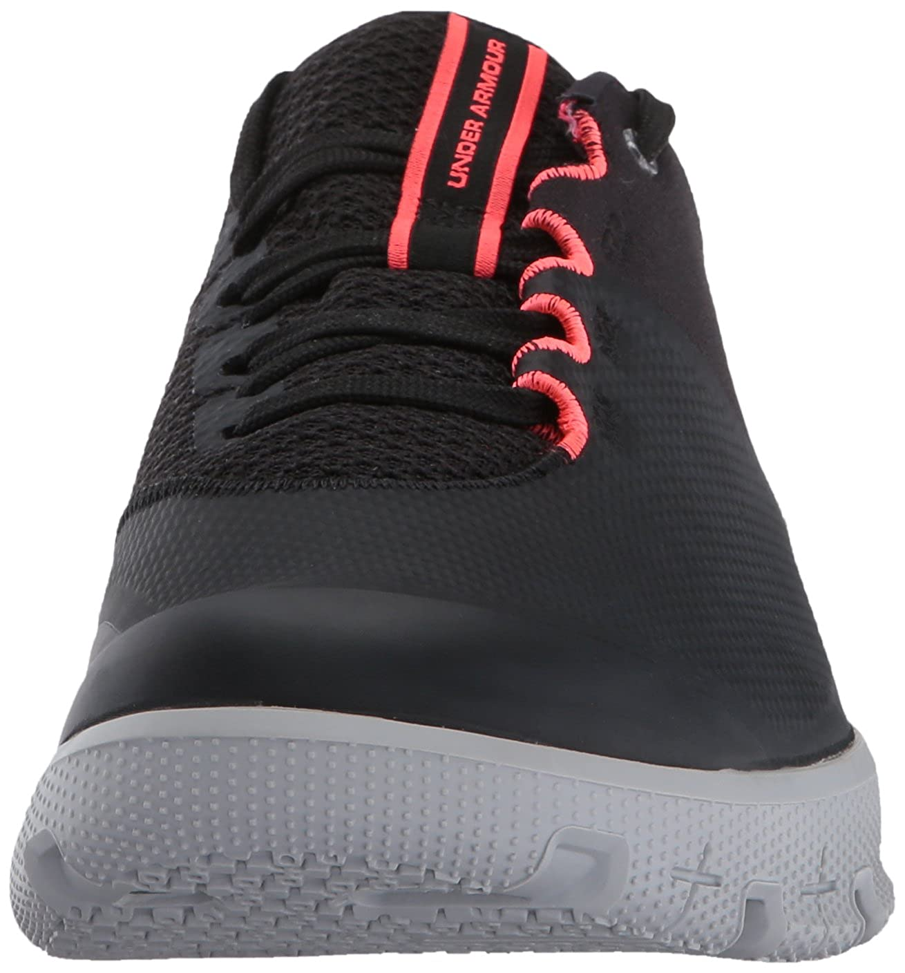 Under Armour Charged Ultimate TR 2.0 Training Schuh Schuh Schuh 982c46