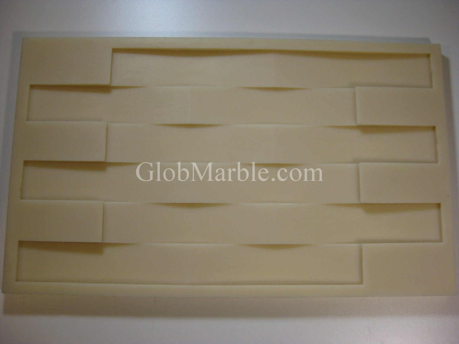 Veneer Stone Mold VS 1011/1 by GlobMarble