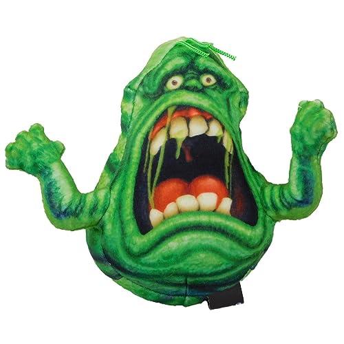 Ghostbusters 22cm effrayant Slimer Peluche Figure - Ghostbusters Peluche