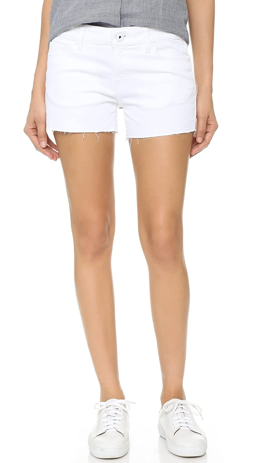 DL1961 Women's Renee Cutoff Shorts