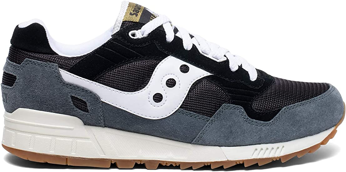 Chaussures Saucony Shadow 5000: Amazon.es: Deportes y aire libre