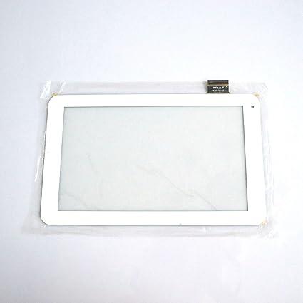 9 inch HS1286 V090 WJ695-FPC-V2 Touch Screen Panel Digitizer For Tablet