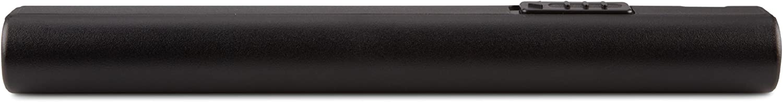 HP Printer Battery CQ775A