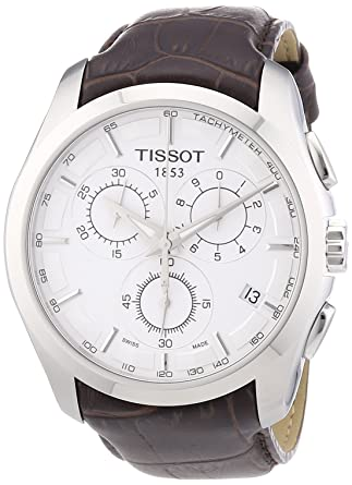 tissot rs proddetail passion silver watch id fashion product tosset watches store piece