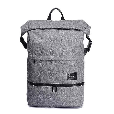 Amazon.com  Business Travel Backpack 1ddfbc502cacd