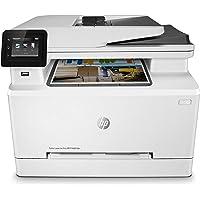 HP Color LaserJet Pro MFP M281fdn T6B81A