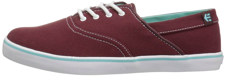 Etnies Corby Damen Sneaker Corby Etnies Sneakers Damens - be7499