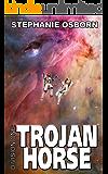 Trojan Horse (Division One Book 5)