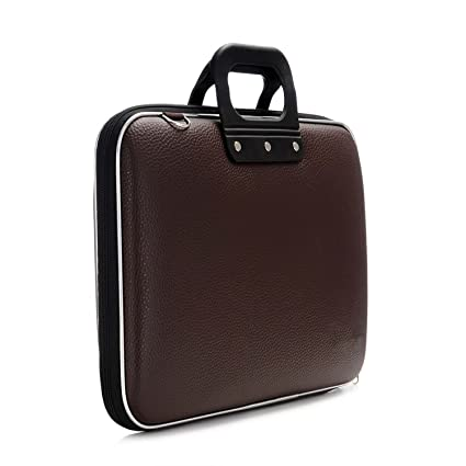 afdc20352e8f Top Leather Briefcase Bag For Men s