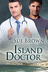 Island Doctor (Island Medics Book 1) Kindle Edition