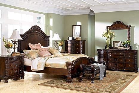 100% authentic f1bf5 31405 Amazon.com: Ashley Furniture
