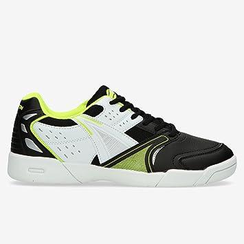 PROTON Zapatillas Tenis Hombre Master (Talla: 40)