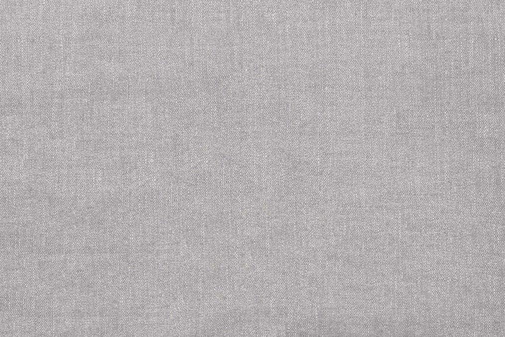 Patas Redondeadas Majestic Velvet Aquamarine Tela Furninero Banco Tipo otomano tapizado capiton/é con Botones Aguamarina 140 cm de Ancho