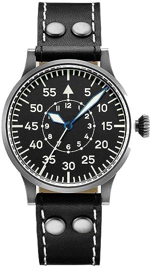 Reloj hombre Laco Minireplika 861951